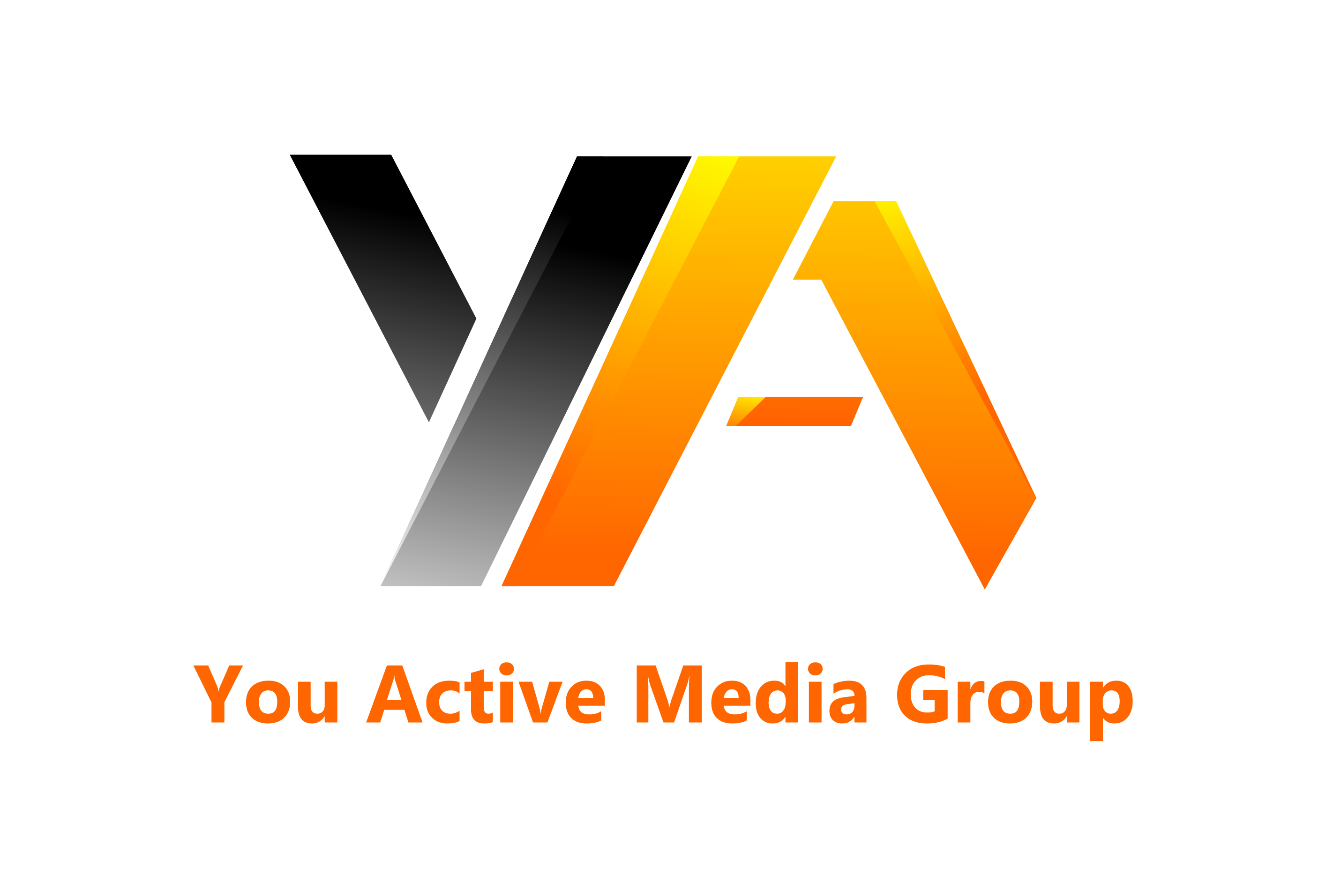 You Active Media Ltd.