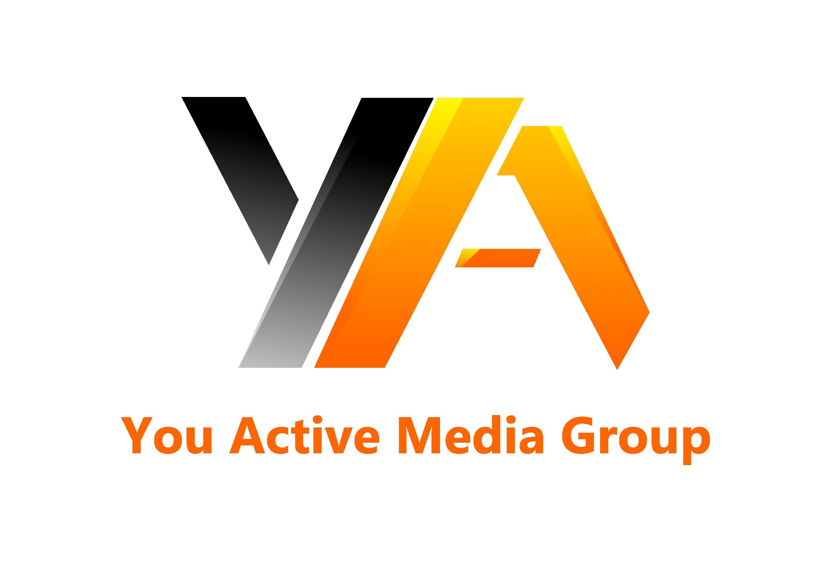 You Active Media Ltd.
